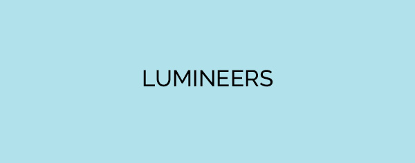 LUMINEERS.jpg