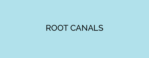 ROOT CANALS.jpg