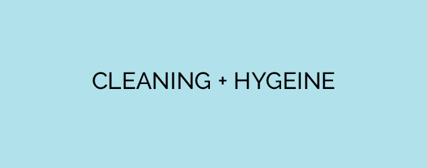 cleaning and hyg.jpg