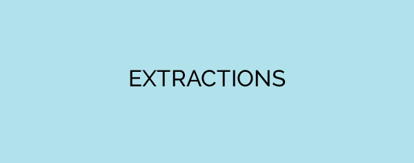 extractions.jpg