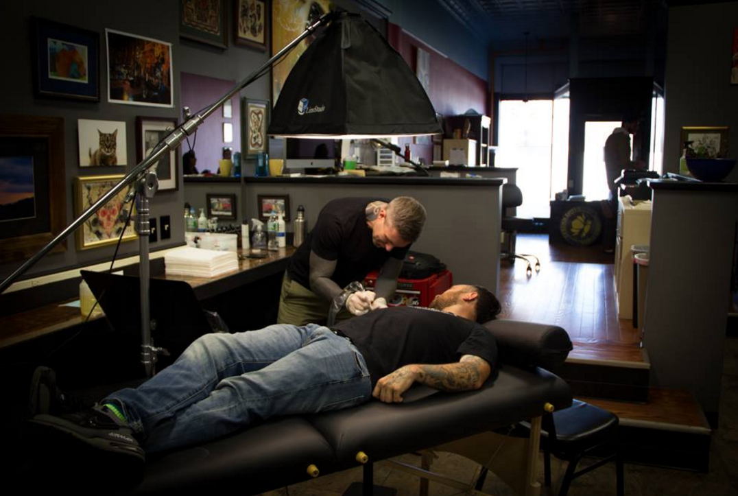 me tattooing.png
