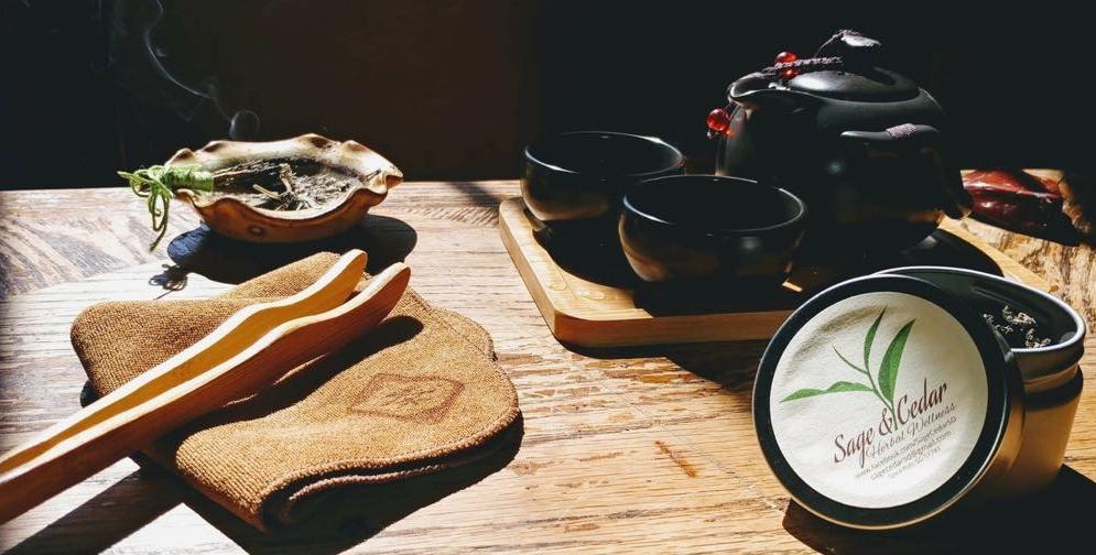 tea set up.jpg