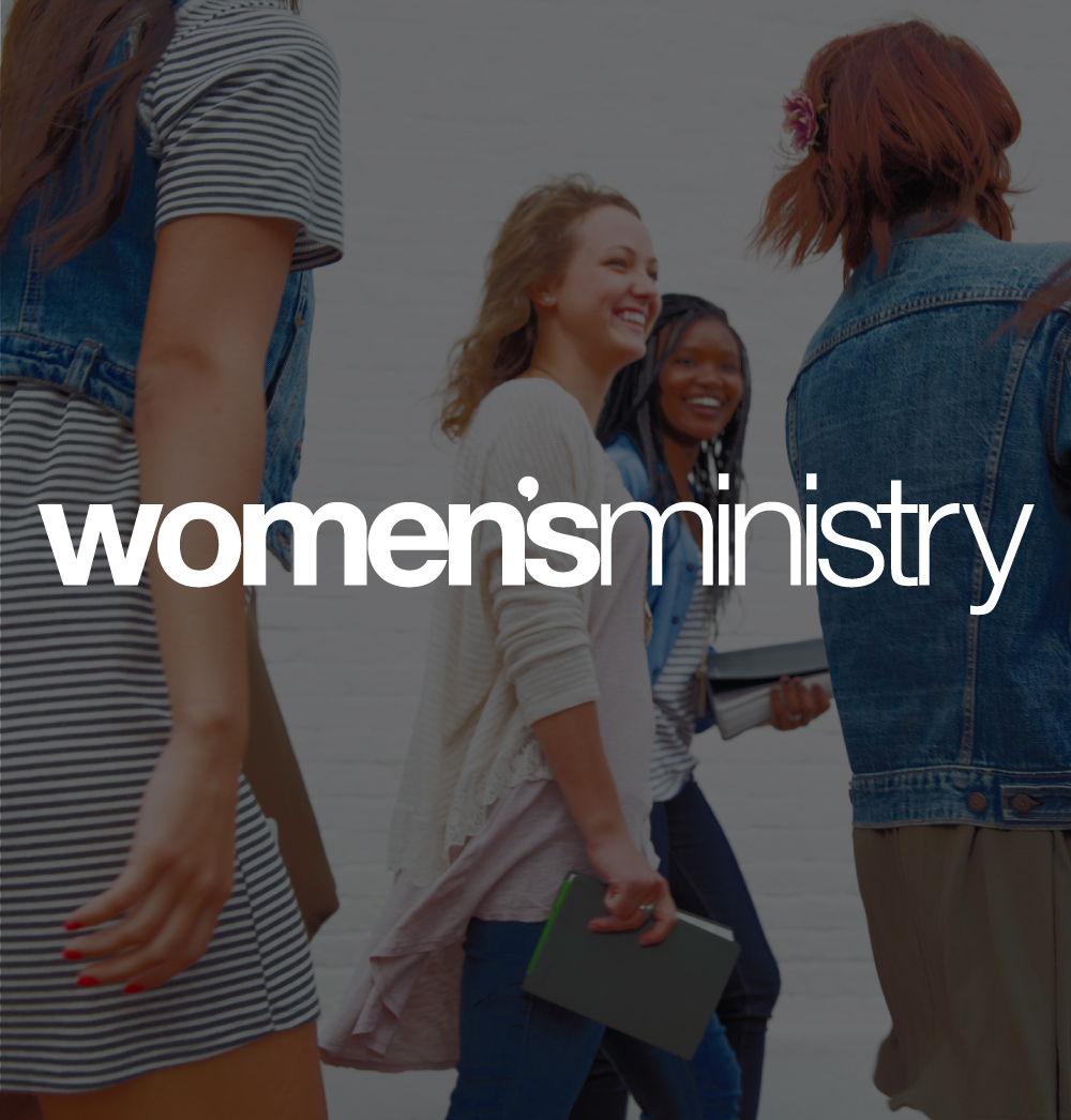 Women's Ministry - God created you and designed you uniquely and purposely. Here at Free Christian we understand that and seek to provide a variety of opportunities to help you grow in your relationship with God and with other women.The women's ministry breakfasts, retreats and all of the small groups aim to grow and deepen our faith in Jesus Christ and to feel befriended, loved and supported through the fellowship of Christian women and the Word of God.For more information and get involved, email:women@freechristian.org