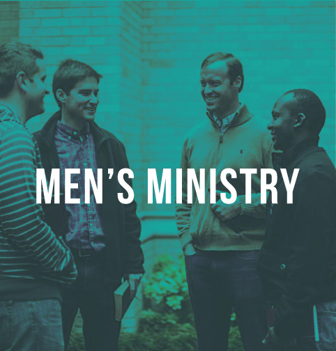 Men's Ministry - God never intended for us to go through life alone. Men need other men to help them go through life the way God intended.Men's Ministry provides a means of connecting men and changing lives. We do this through fun and adventurous events and activities as well as opportunities to explore God's principles for growth, service, and leadership through small groups.Men's Ministry is committed to growing and leading according to Christ's challenge. Our vision is equipping men to walk with Christ, be like Christ and to be the men God designed.For more information and get involved, email:men@freechristian.org