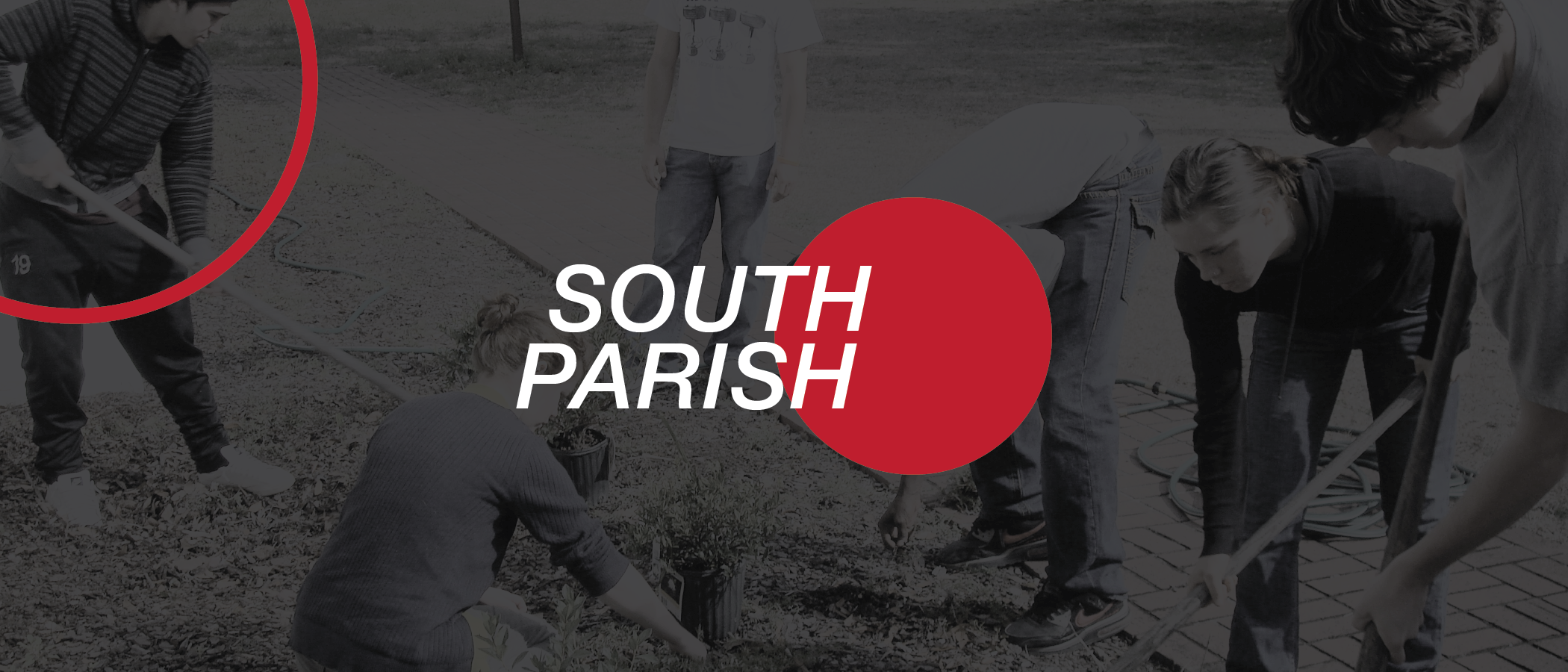 southparish-01.png