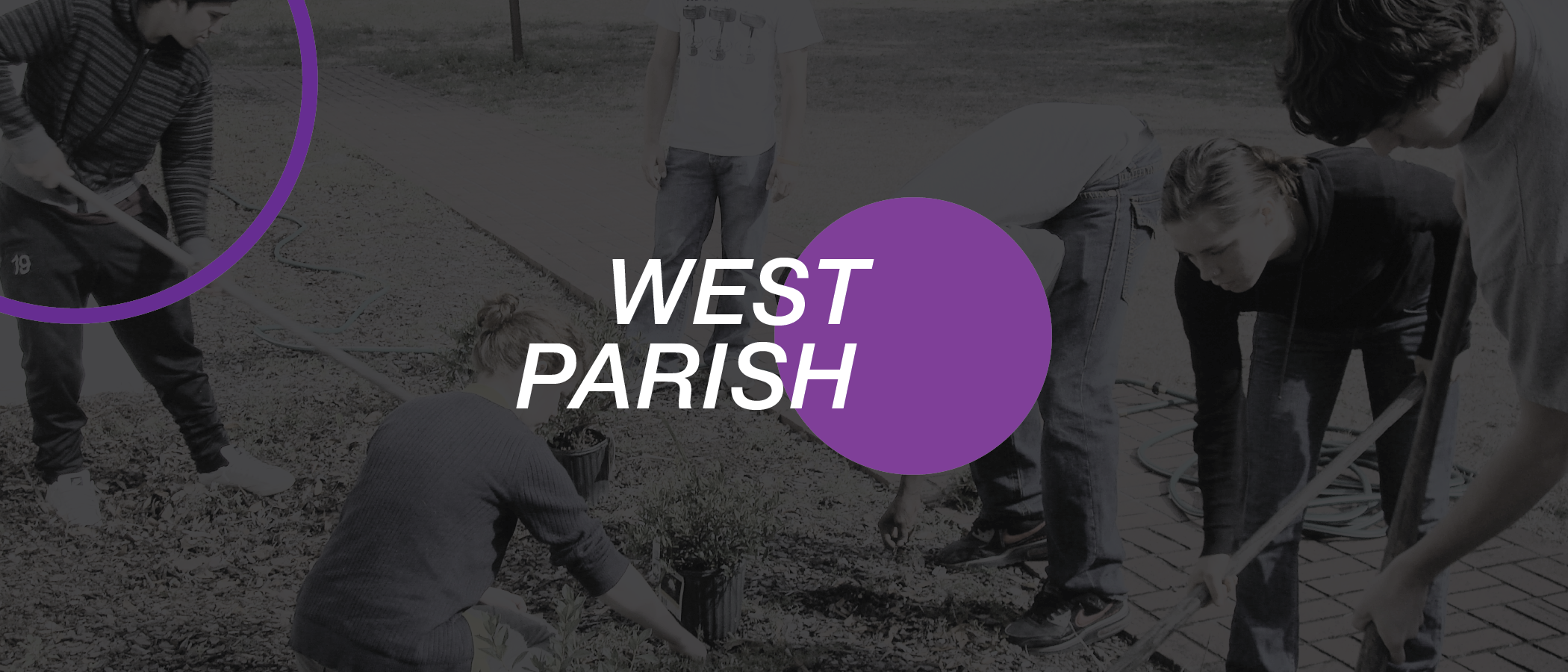 westparish-01.png