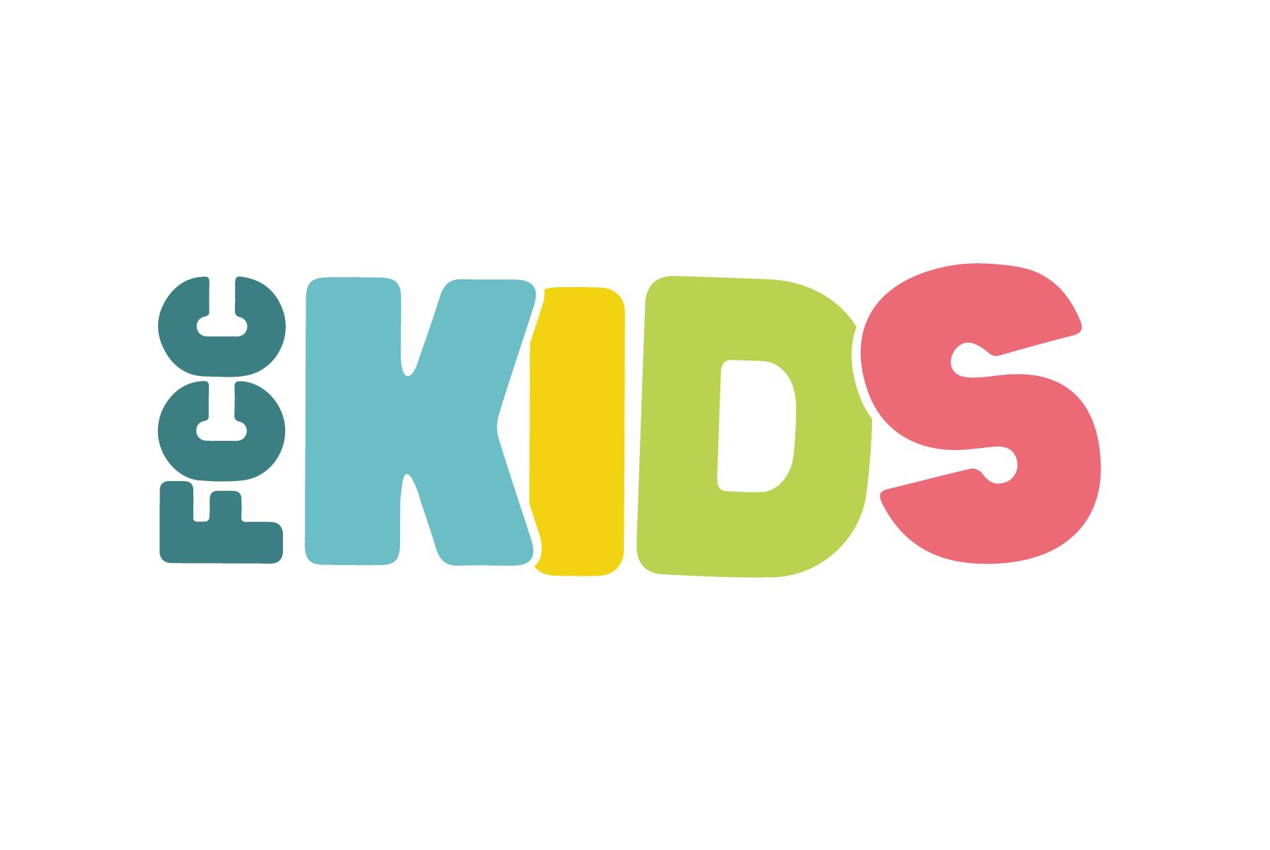 fcckids-01.png