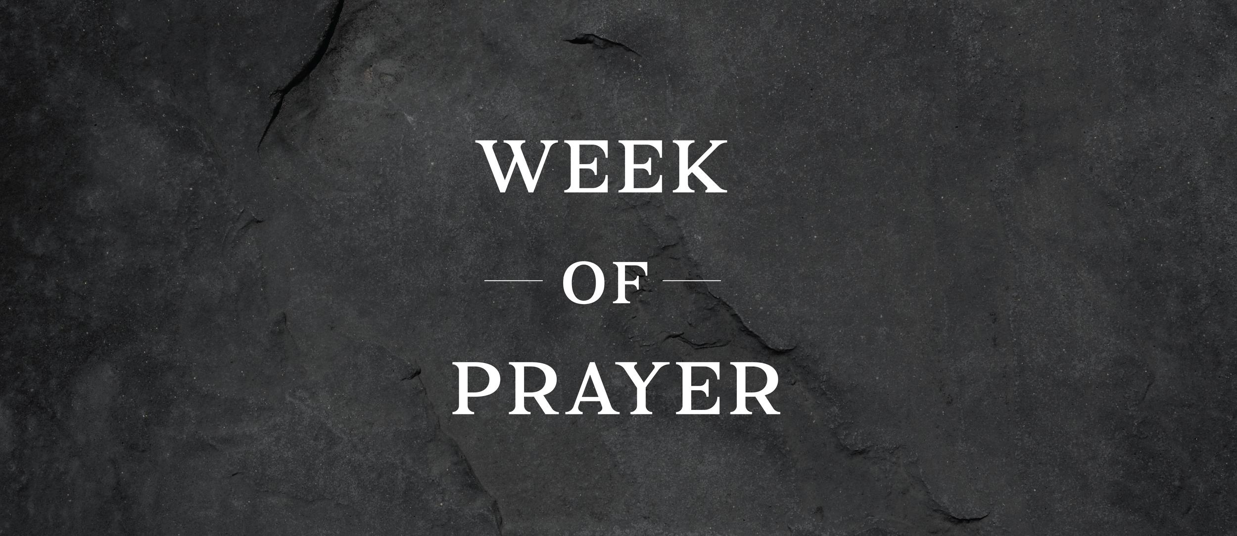 prayer week-01.png