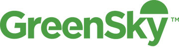 GreenSky Logo small.png