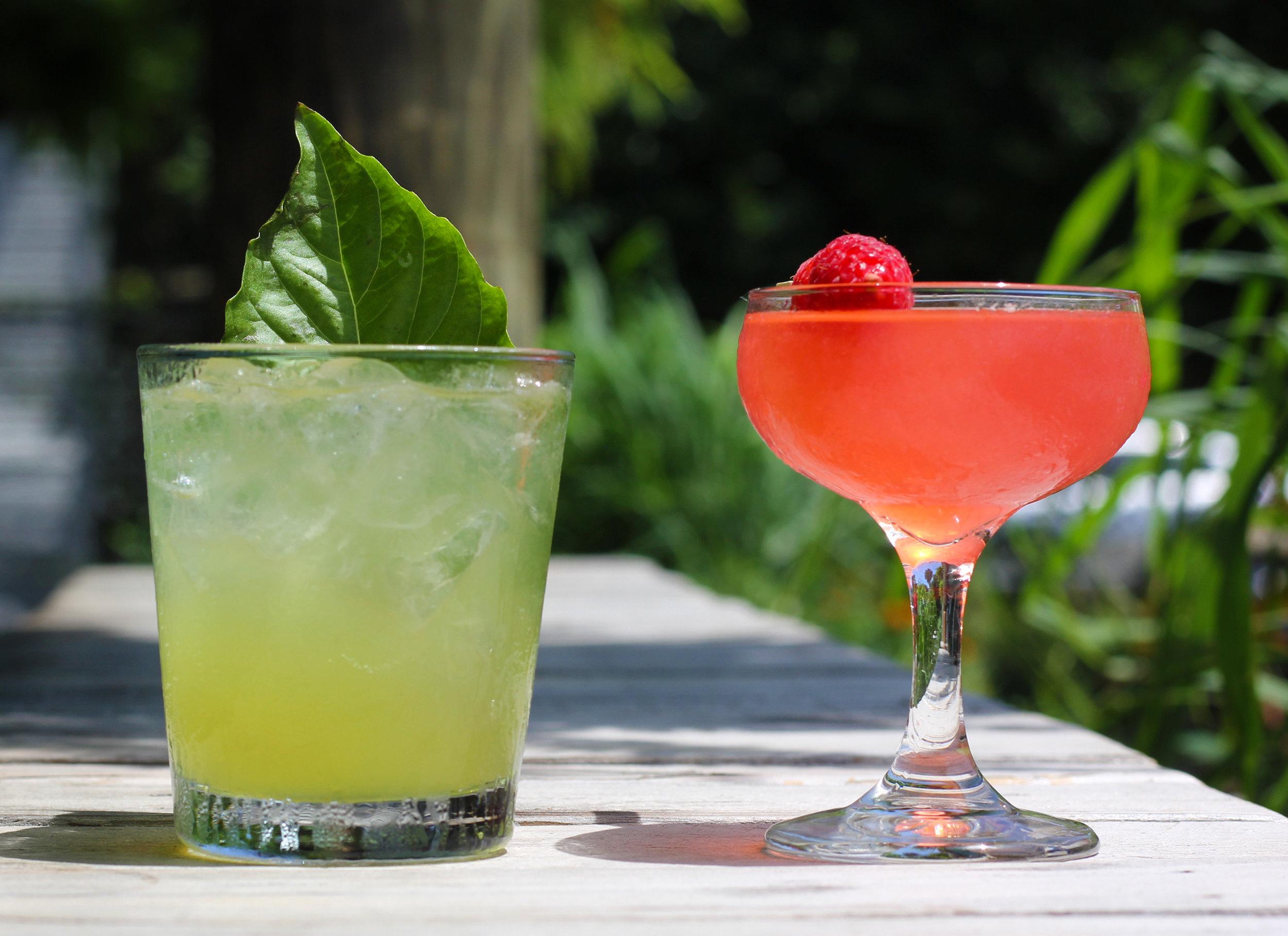 LowLife Cocktails