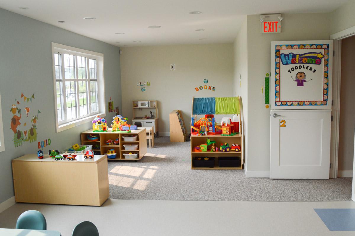 daycare-04.jpg