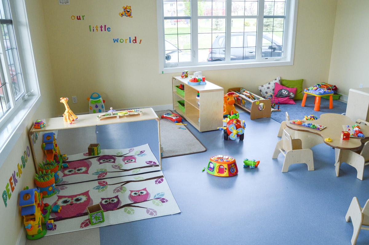 daycare-07.jpg