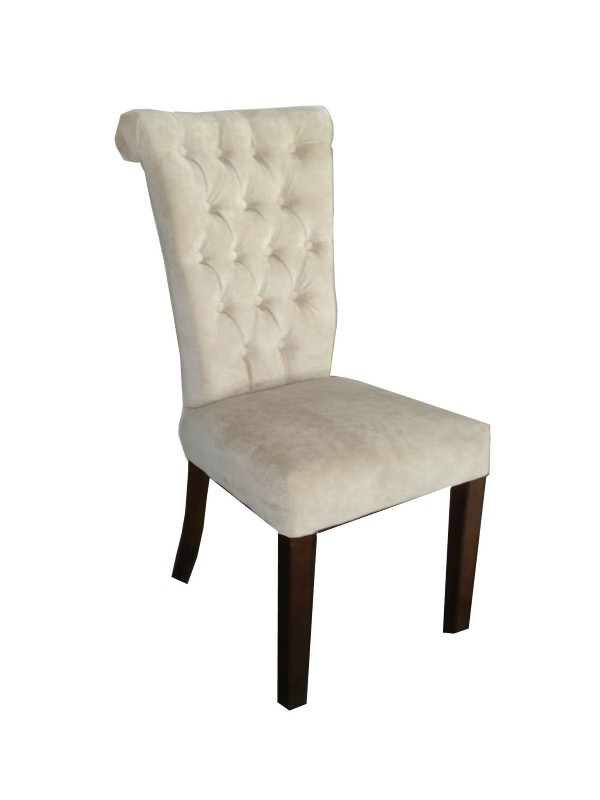 Dining Chair DIR Velvet.jpg