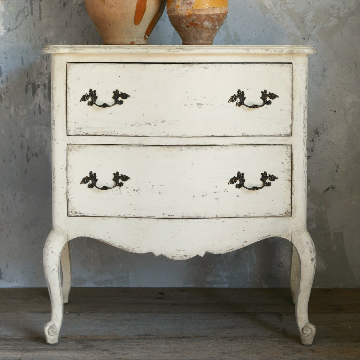 EL Clementine night stand.jpg