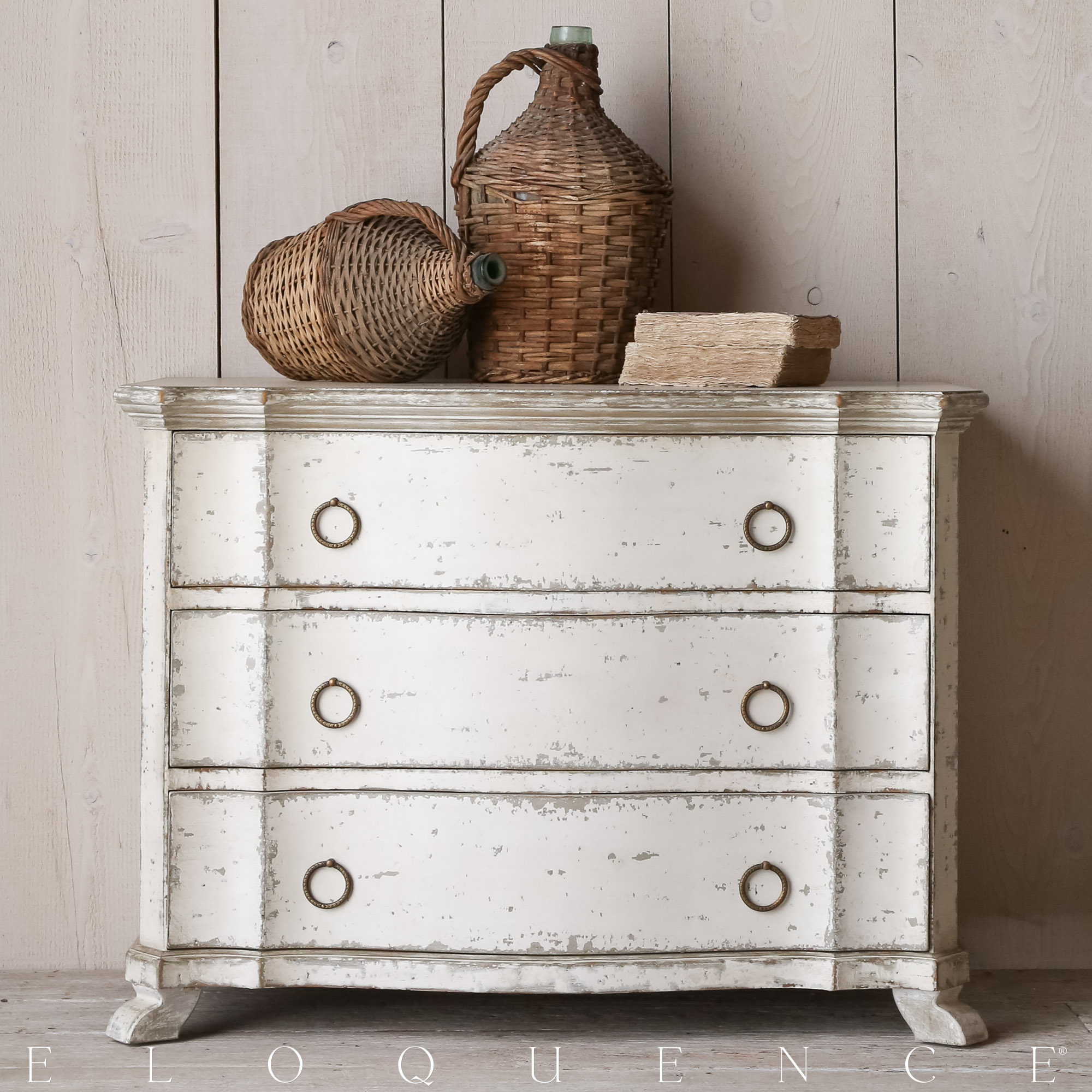 Eloquence DIELCMRC02-ST-1 Petit Bordeaux Commode.jpg