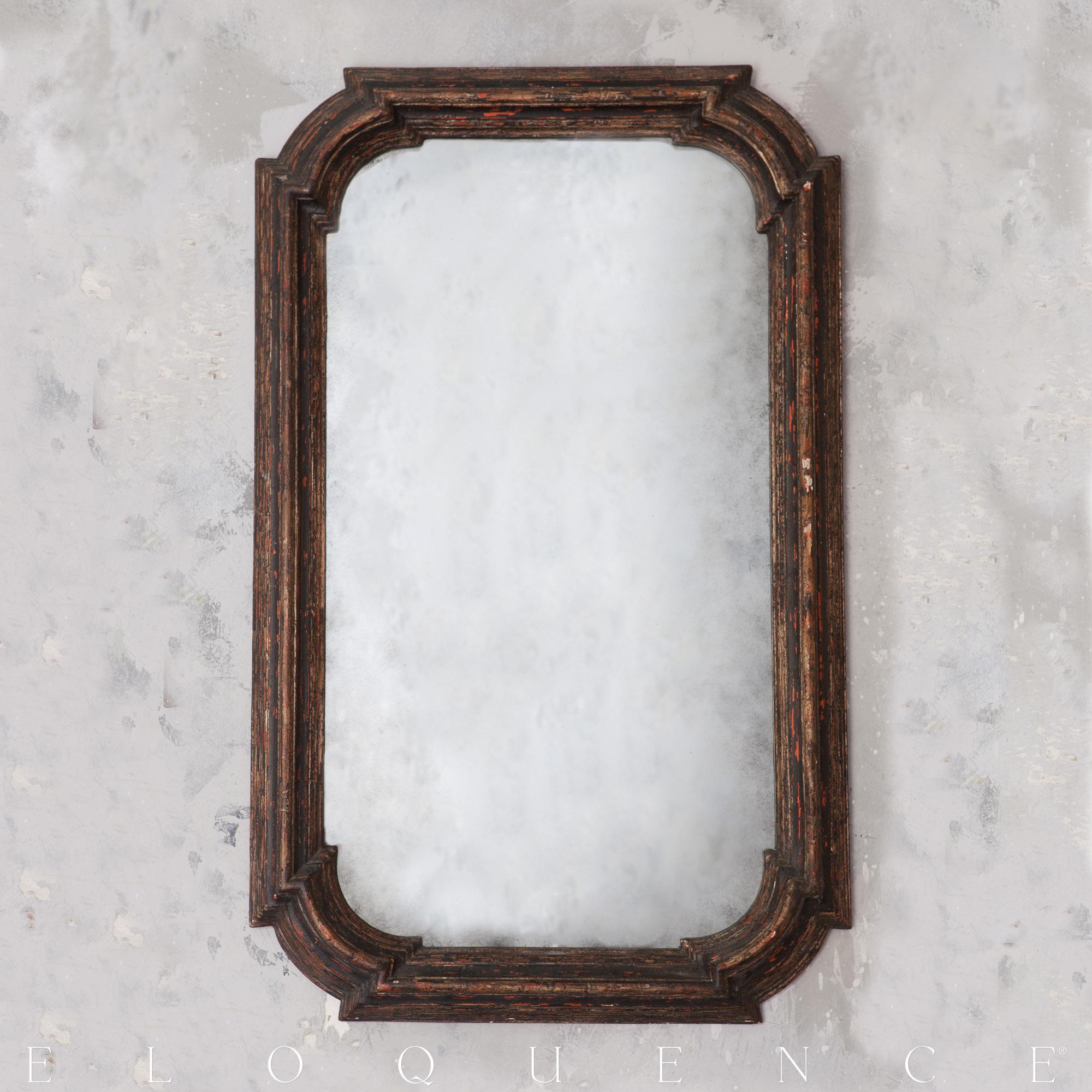 Eloquence DIELMRC02-ES-1 Vienna Mirror.jpg