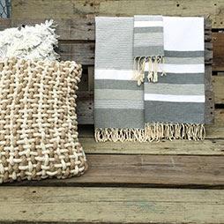 Fouta Towels Organic.jpg
