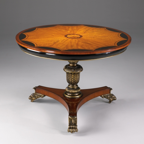 JI Centre table windsor with gold.jpg