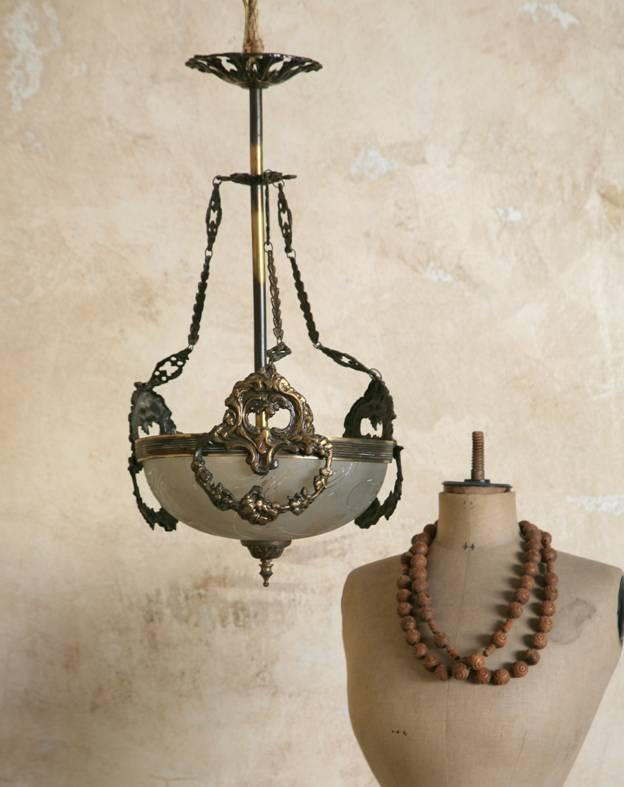 vintage chandelier.jpg