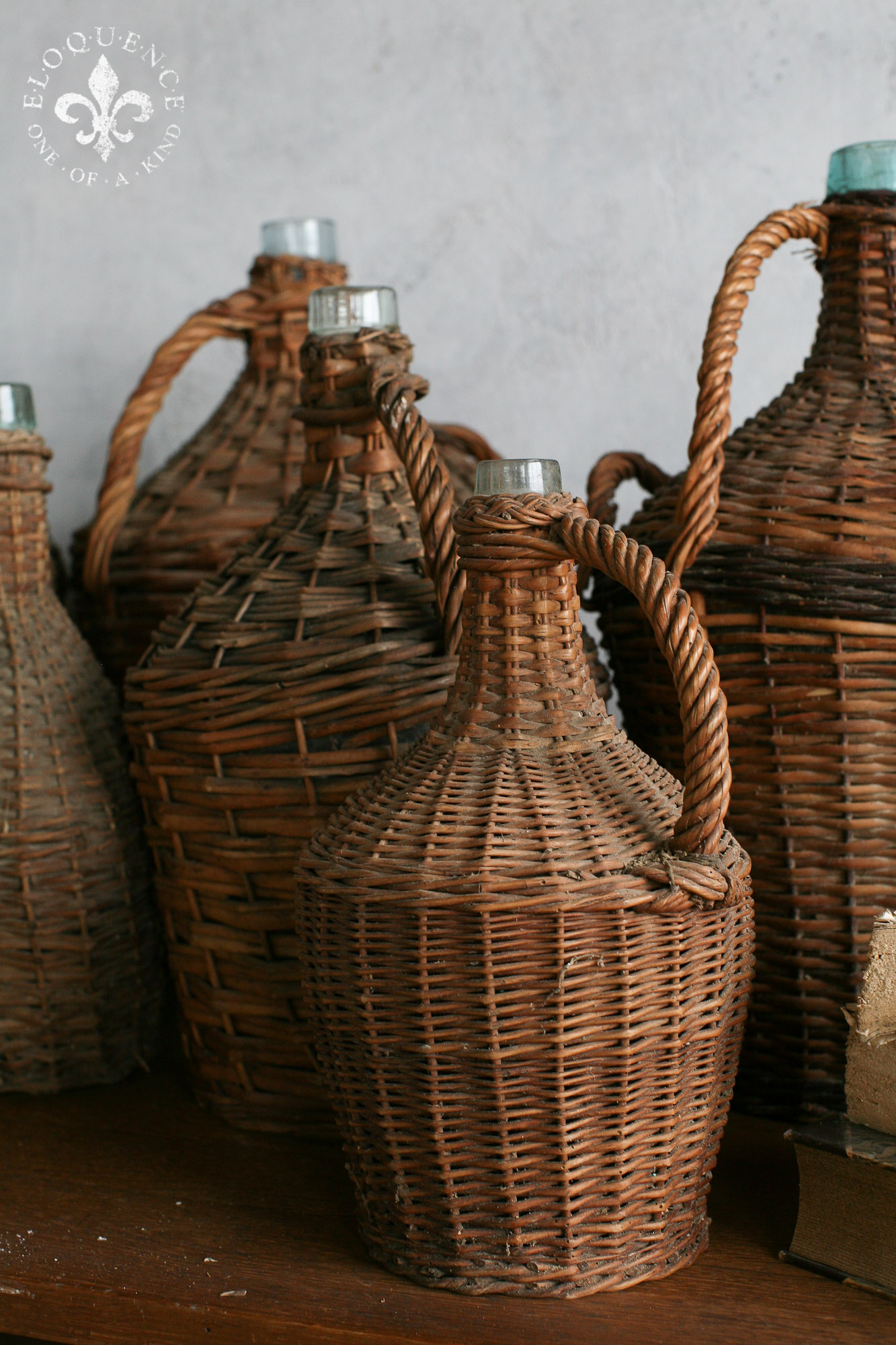 Wicker wine flask Oct. 2013 - Copy.jpg