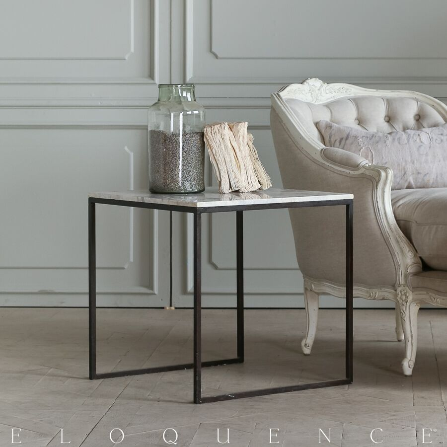Website Fredrik side table WM.jpeg