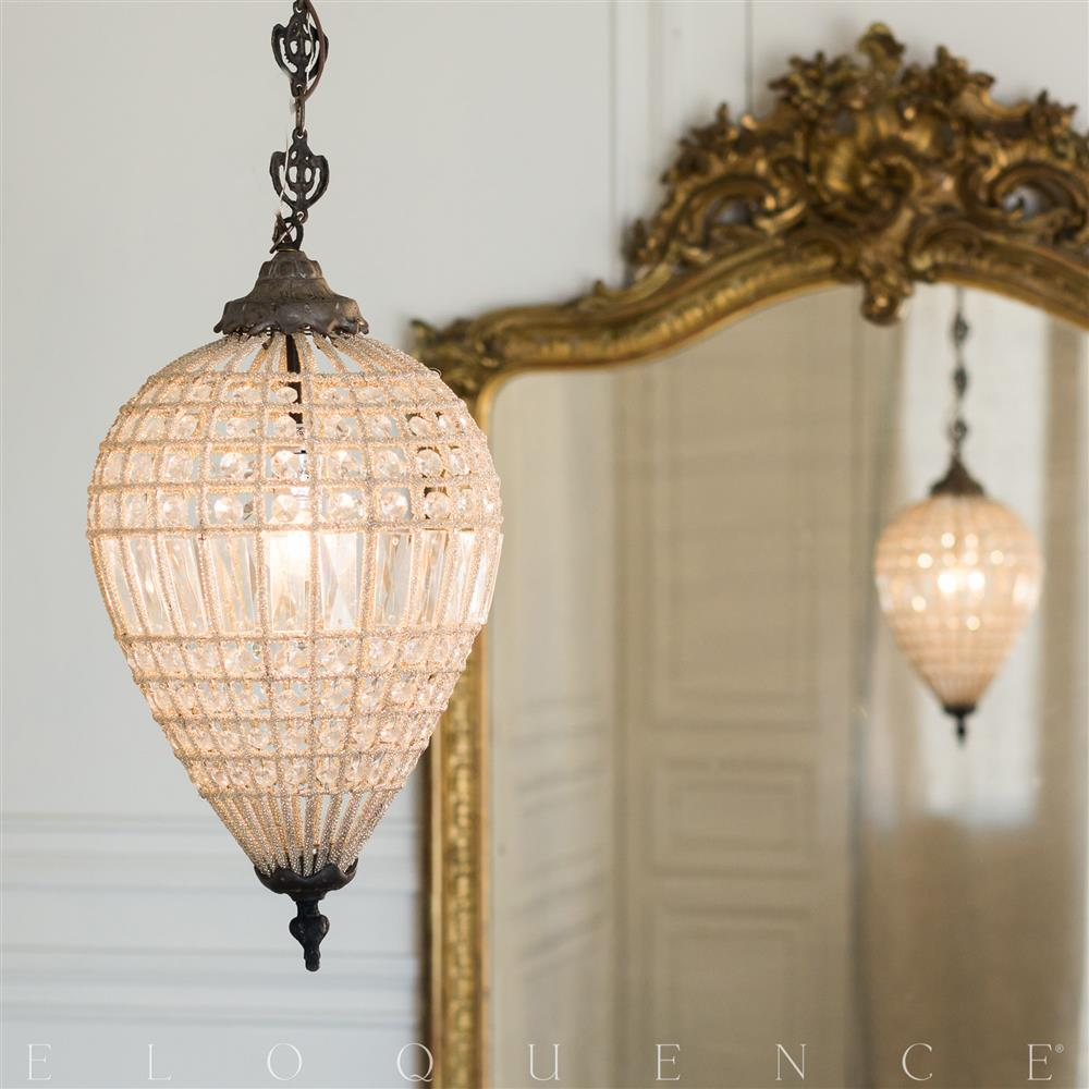 Website tear drop chandelier WM.jpg