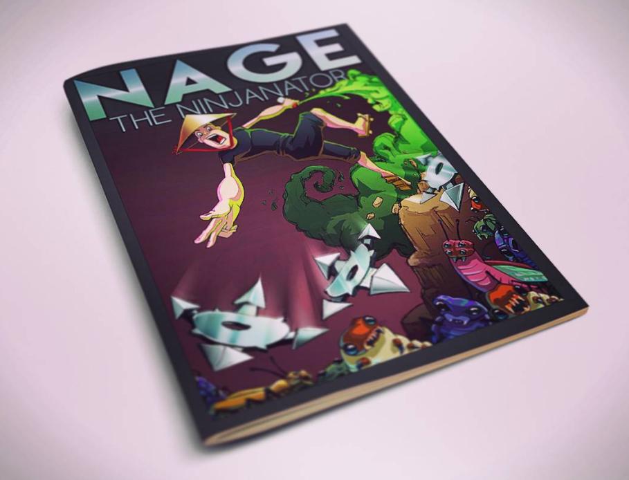 NageBook01