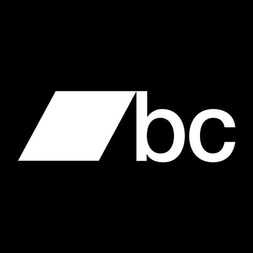 bandcamp-button-bc-circle-black-512.png