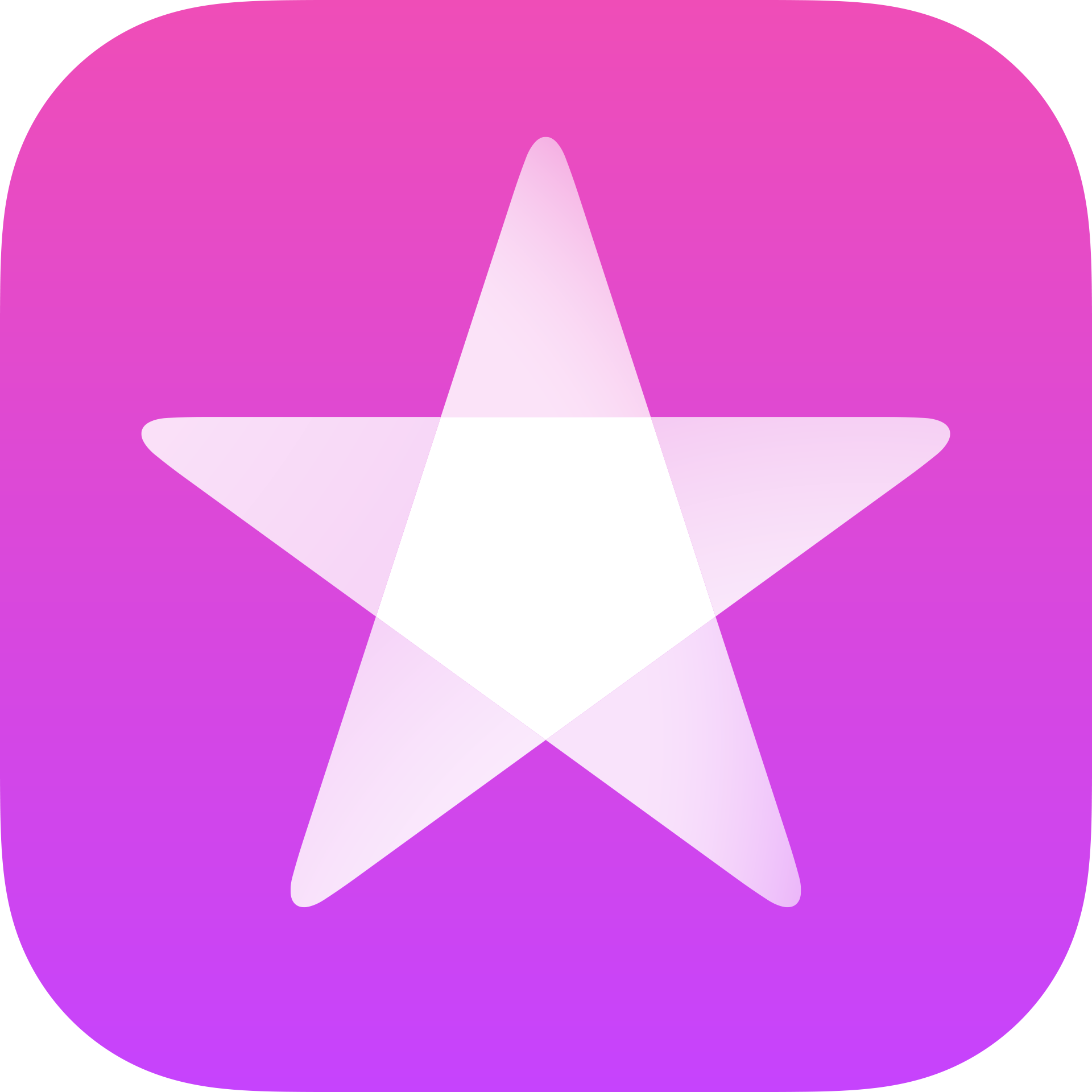 iTunes_Store_Icon.png