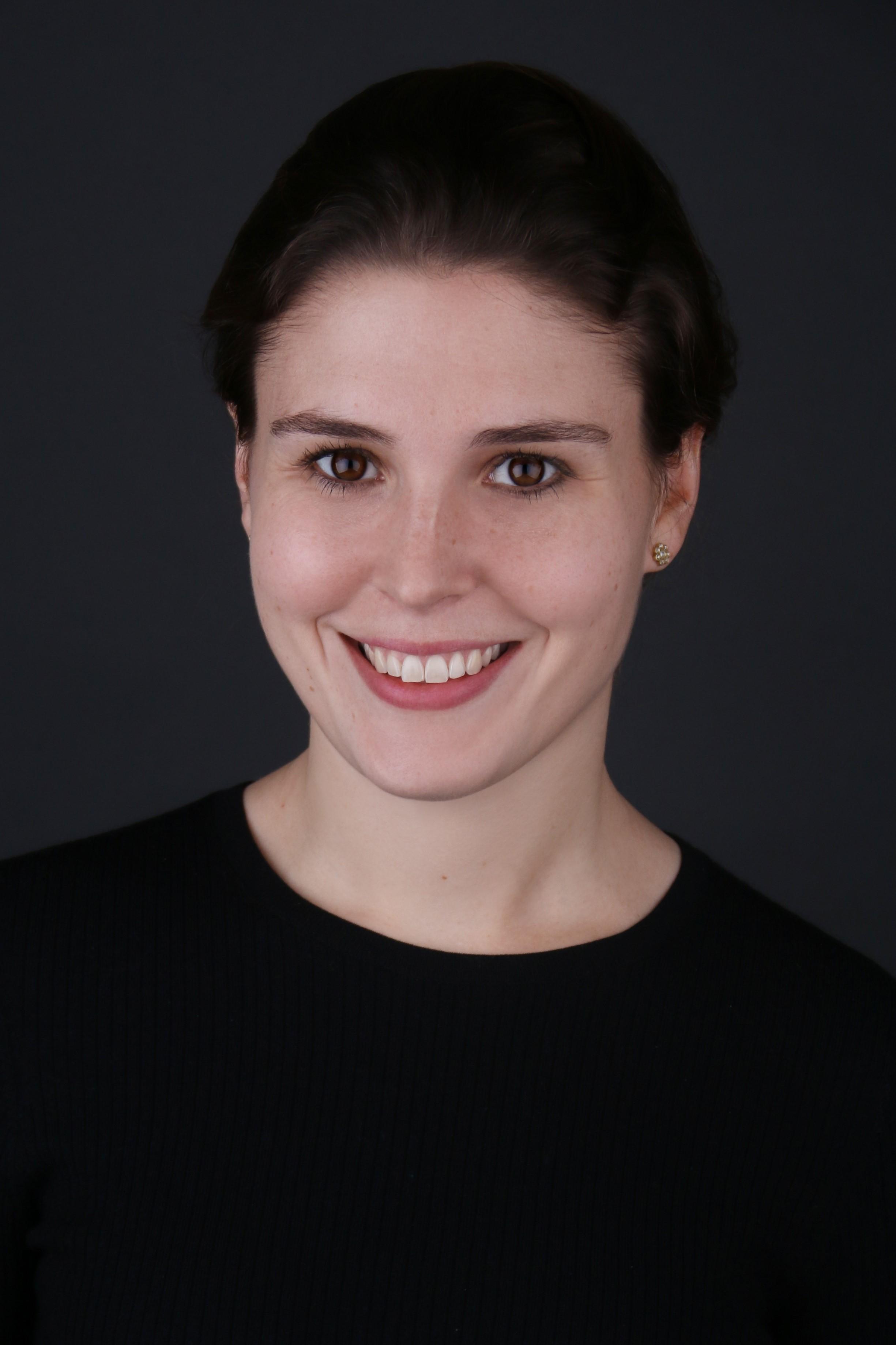 Elizabeth Smith, Reevemark.JPG