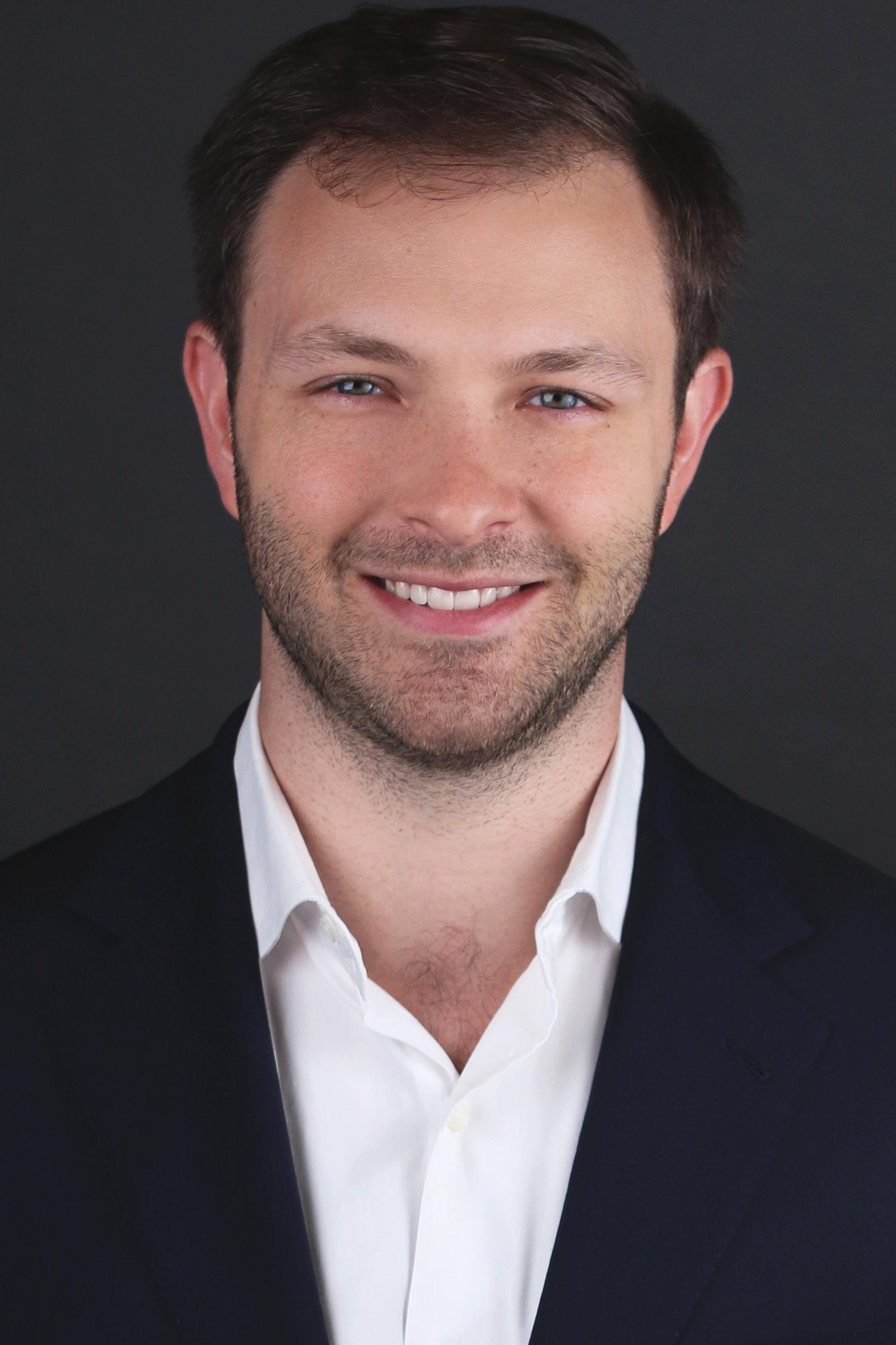 Nicholas Leasure, Reevemark.JPG