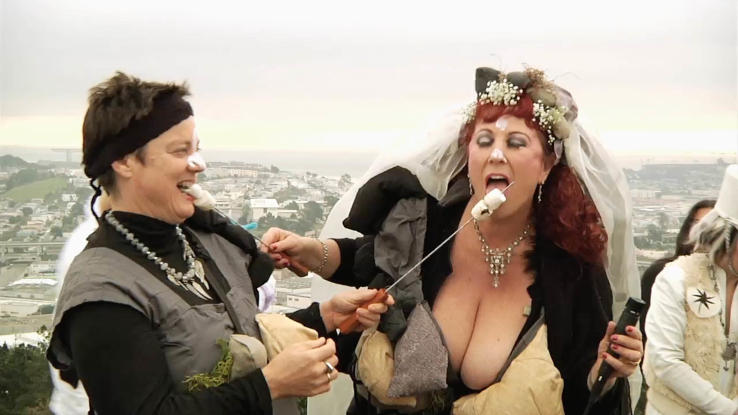 Beth Annie Wedding.jpg