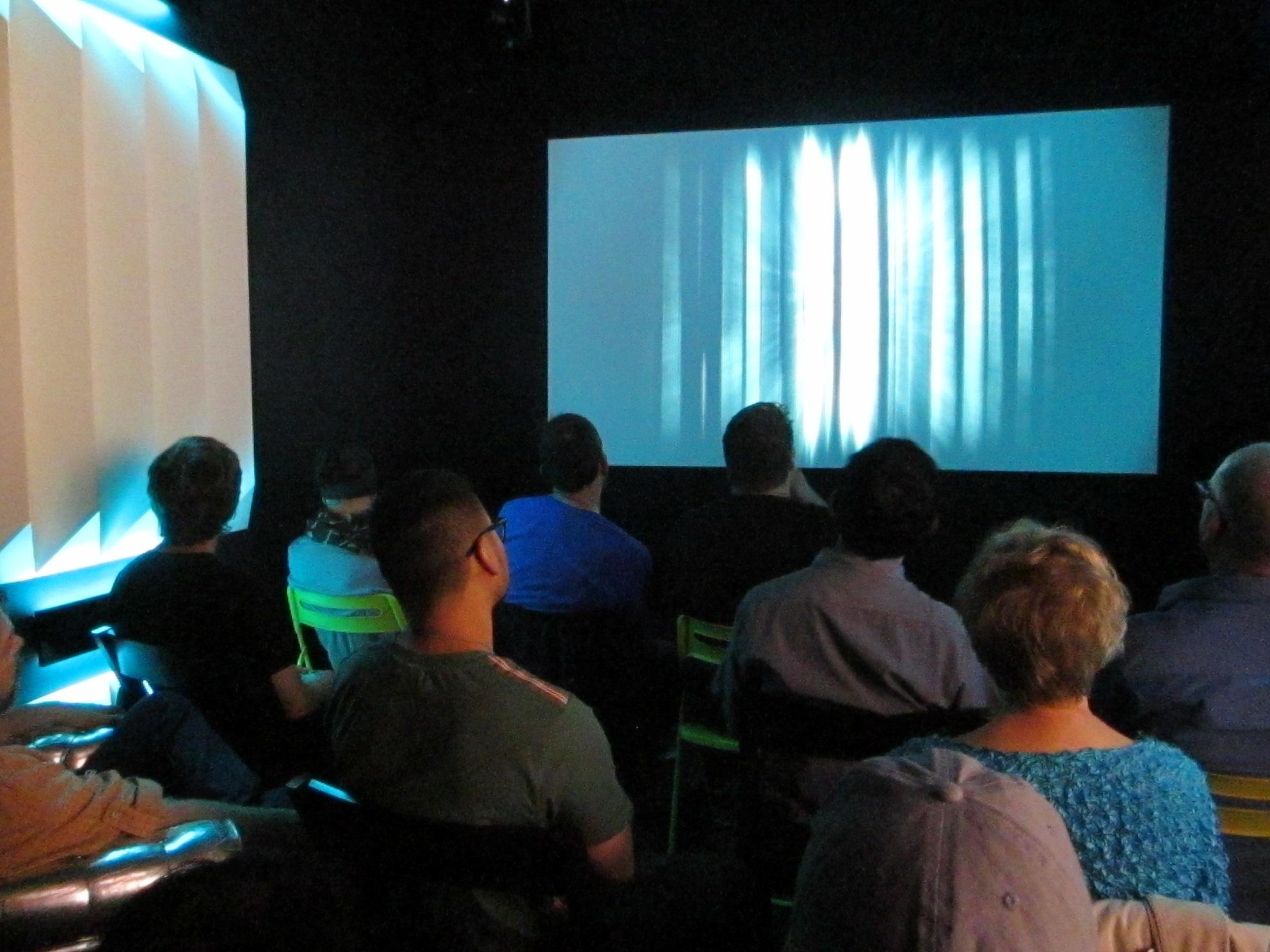 Chamber screen .JPG