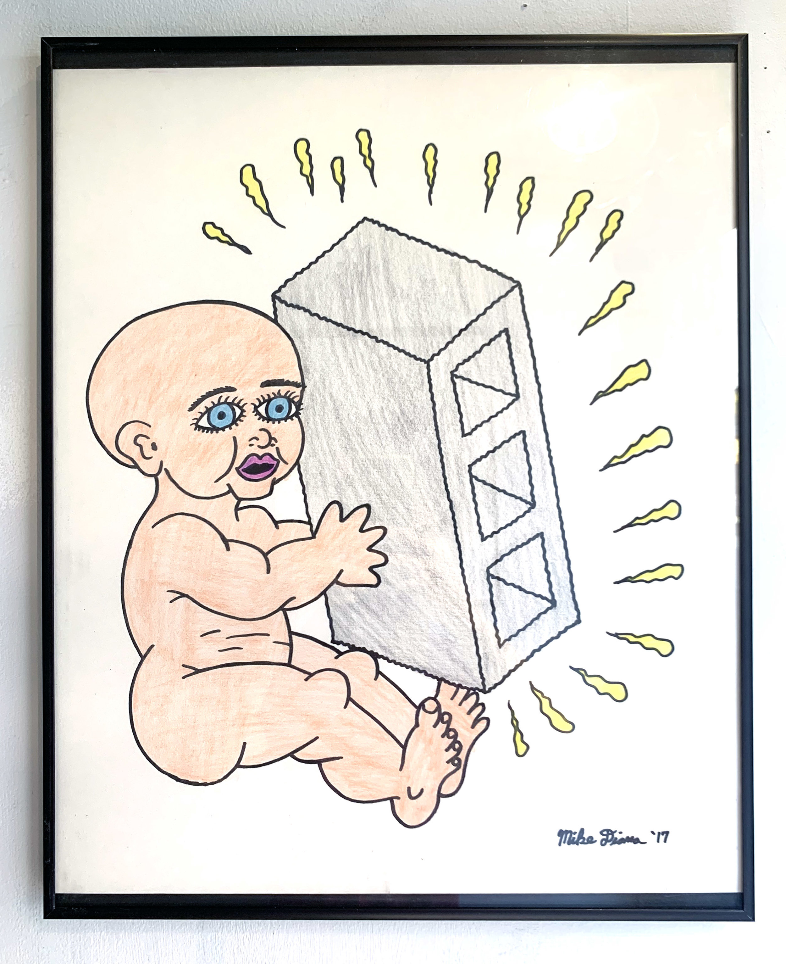 baby brick.jpg