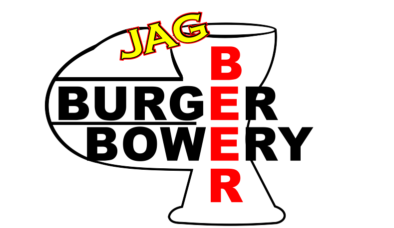 beer burger logo_Fotor.png