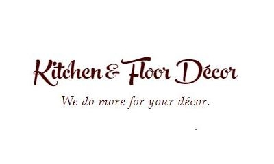 Kitchen&Floor Decor.JPG