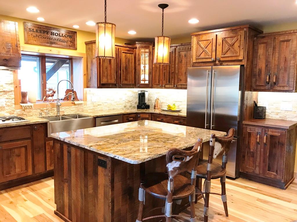 Wallen Kitchen 2.jpg