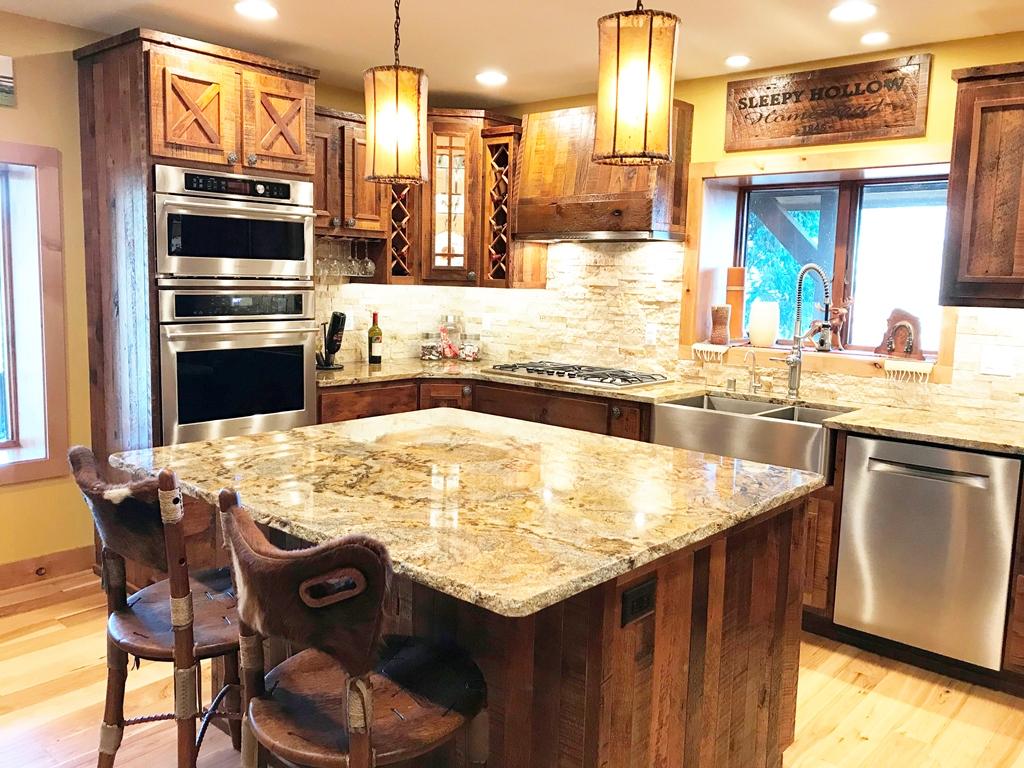 Wallen Kitchen 3.jpg