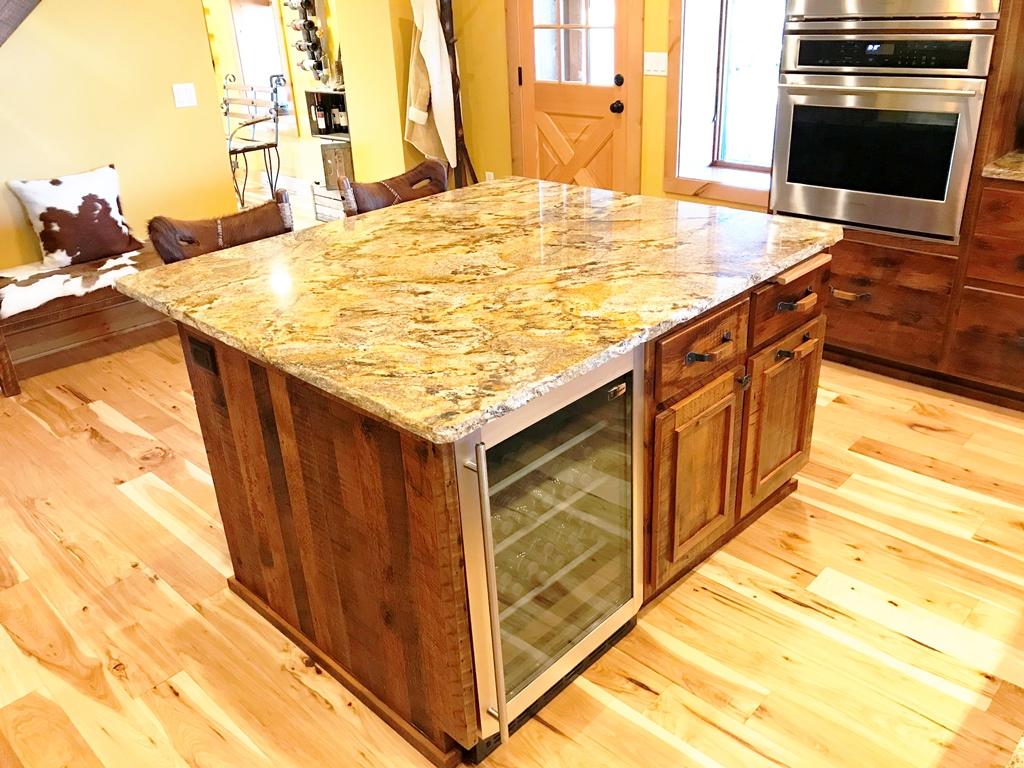 Wallen Kitchen 4.jpg
