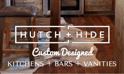 Custom+Bars+++Cabinets.jpg