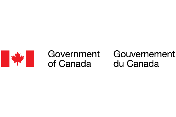 logo-for-website-canada.png