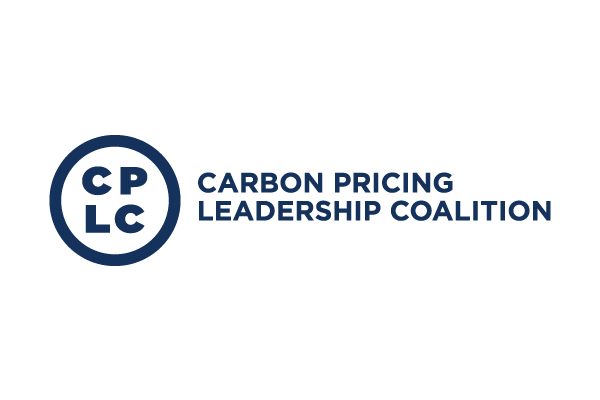 logo-for-website-cplc.png