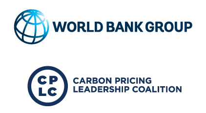 wbg-cplc.png