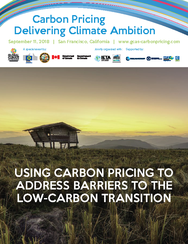 GCAS think piece 2 - cover.png