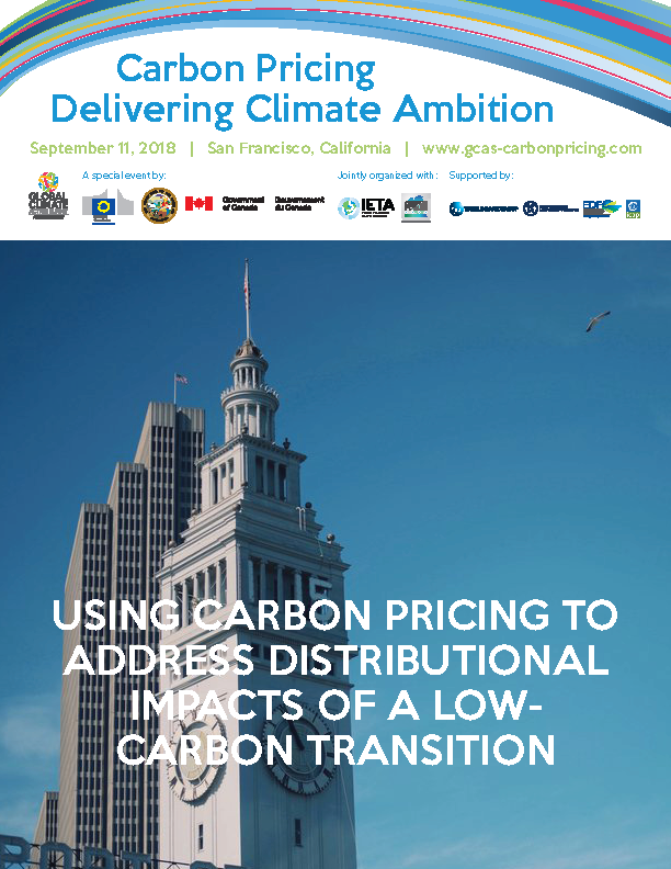 GCAS think piece 3 - cover.png