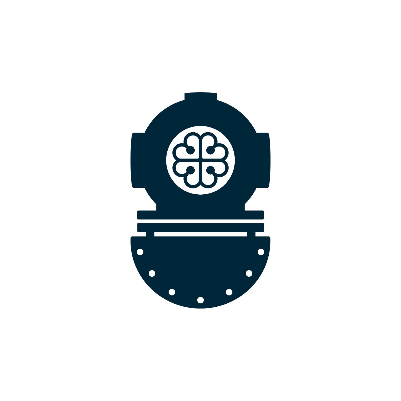 Logo_V4-27.png (2).png