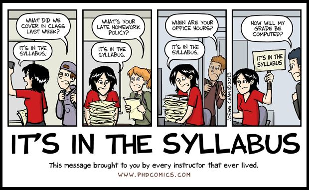In-the-syllabus_phd.comics_5.10.2013