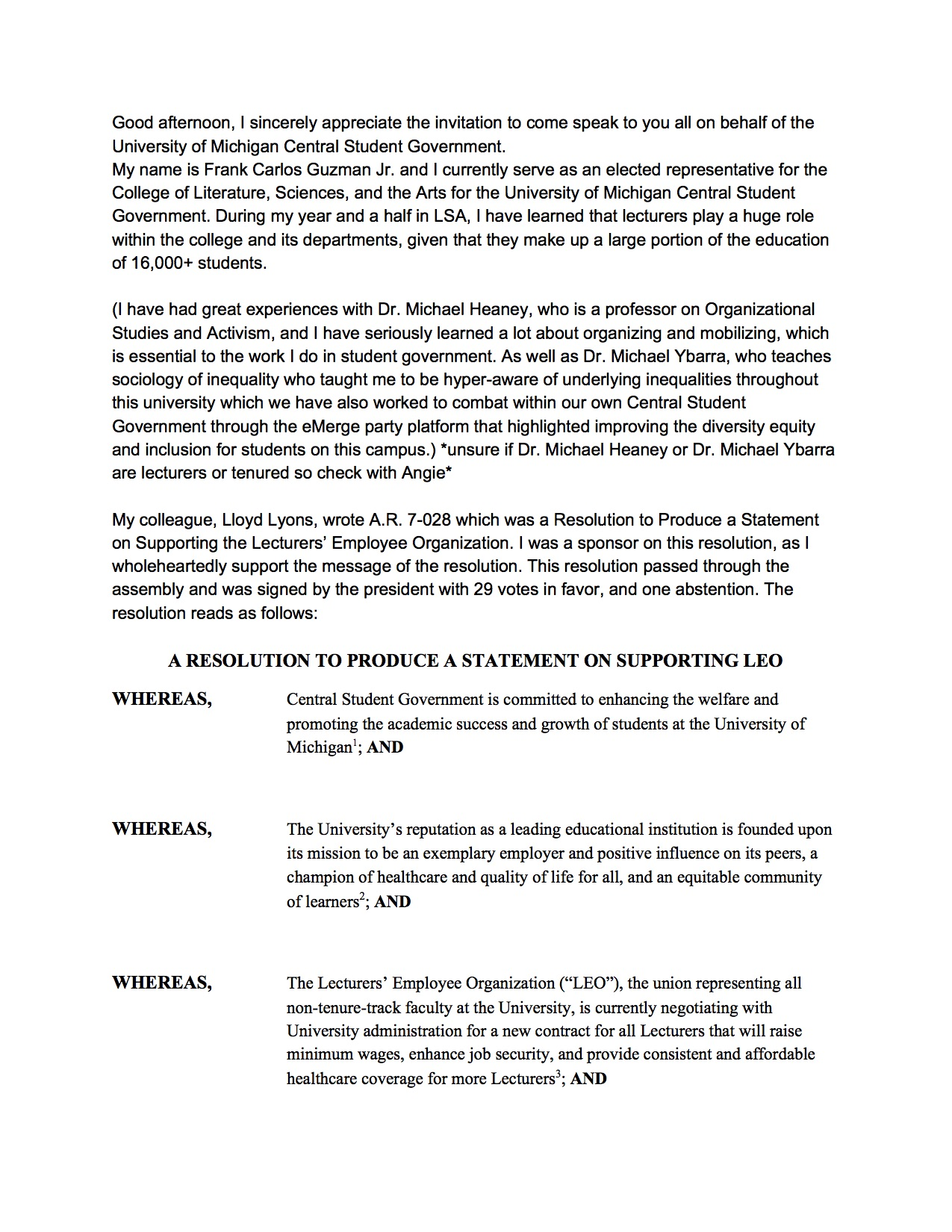 leo-speech-1.jpg
