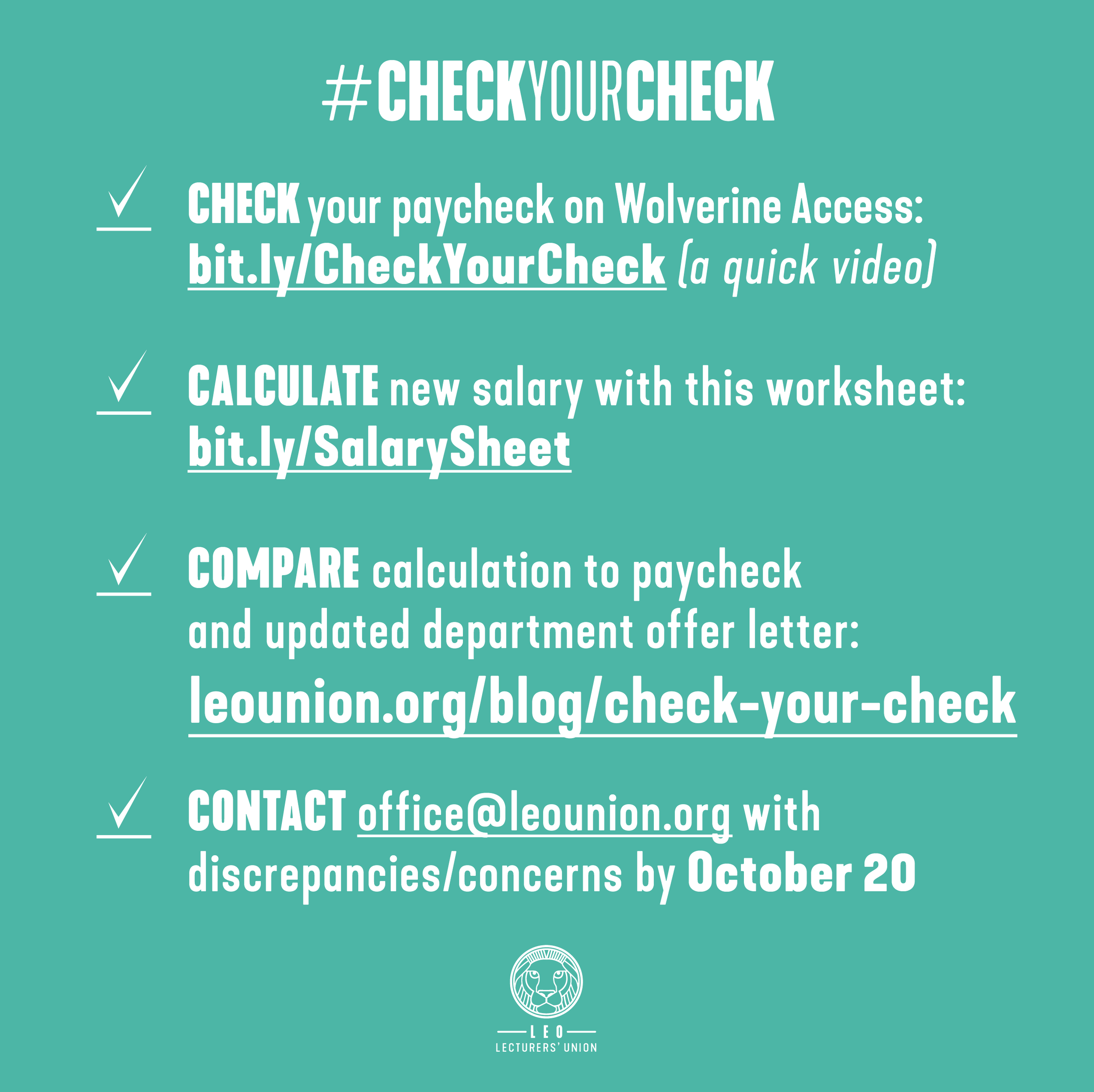 CHECKYOURCHECK 3.png