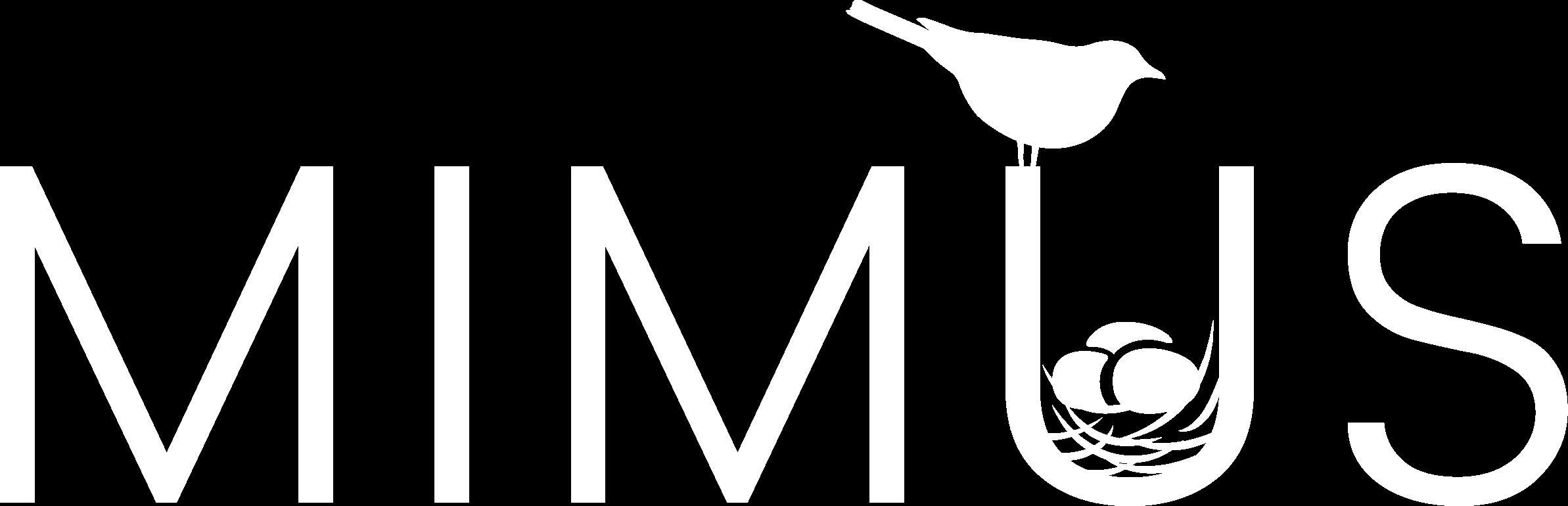 MIMUS logo White Master.png